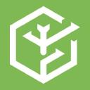 Forward2me logo icon