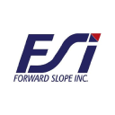 Forward Slope on Elioplus