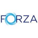 Forza Supplements logo icon