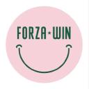 Forza Win logo icon