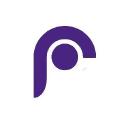 Fosmon logo icon