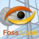 FOSS Software