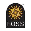 Fos Sweb logo icon