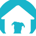 Foster Dogs logo icon