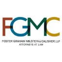 Foster Graham Milstein & logo icon