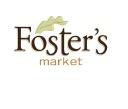 Foster s Market