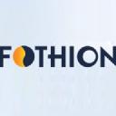 Fothion on Elioplus
