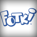 Fotki - Send cold emails to Fotki