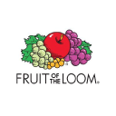 Fruit of the Loom - Send cold emails to Fruit of the Loom