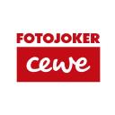Fotojoker logo icon
