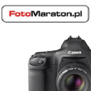 Foto Maraton logo icon