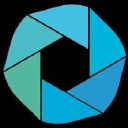 Foto Master logo icon