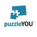Read fotopuzzle.de Reviews