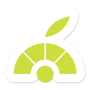 Fotoregali logo icon