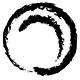 Fotozakupy.Pl logo icon