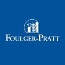 Foulger logo icon