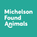 Found Animals Foundation logo icon