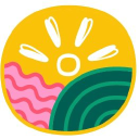 Foundation Beyond Belief logo icon