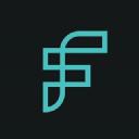 Foundation Capital logo icon