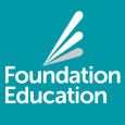 Foundation Education Logo