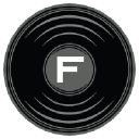 Foundations Music logo icon