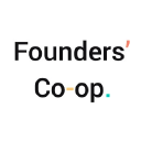 Founders' Co logo icon