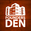 Founders Den - Send cold emails to Founders Den