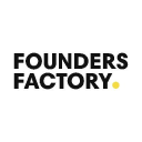 Founders Factory - Send cold emails to Founders Factory