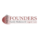 foundersfamilymedicine.com logo icon