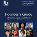 Founder's Guide logo icon