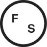 Foundershield LLC logo