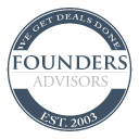 Founders Investment Banking LLC logo