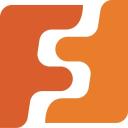 Foundersuite logo icon