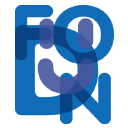 Found People Inc logo icon