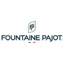 Fountaine Pajot logo icon