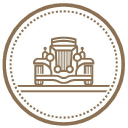 Wedgewood Resort logo