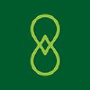 Fountain House logo icon