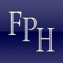 Fountain Pen Hospital logo icon