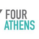 Four Athens - Send cold emails to Four Athens