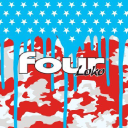 fourloko.com logo icon