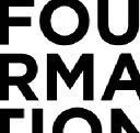 Fourmation - Send cold emails to Fourmation