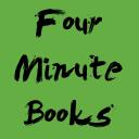 fourminutebooks.com logo icon