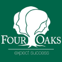 Four Oaks of Iowa