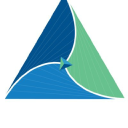 Four Seasons Hospice logo icon
