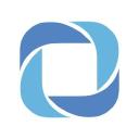 Fovitec logo icon