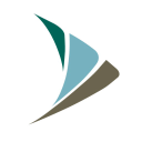 Fowler White Burnett, P logo icon