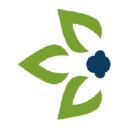 Juliette Fowler Communities Company Logo