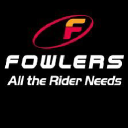 Read Fowlers Motorcycles Reviews