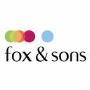 Read Fox & Sons Reviews