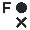 Fox Agency logo icon